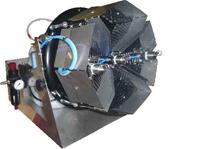 RLVM-H3-voorblad
